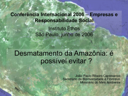 PPT: Mesa-Redonda 1 - 11h30