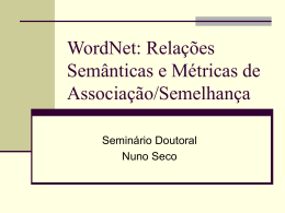 SecoRedesLexicaisSDL2005