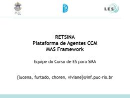 Aula11(Plataforma) - (LES) da PUC-Rio