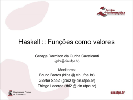 haskell-funcoes-como-valores