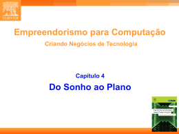 Slides do capítulo 4