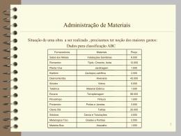 070037_ADM_MAT__aulas2010_1_aula3