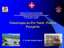 Fisioterapia-respiratoria Cap-Daniela