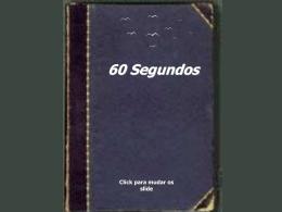 60segundos