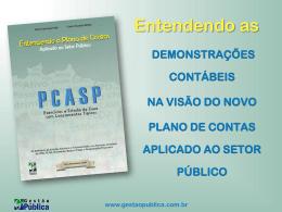 sincasp paraíba – 2015 - CRC-PB
