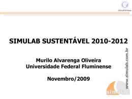 Murilo_Alvarenga-SIMULAB_nov_09