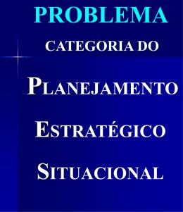 Quais são seus problemas?