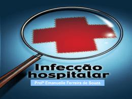 6_-_Infecção_Hospi.. - Webgiz