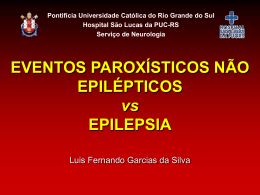 16H45 Luiz Garcias
