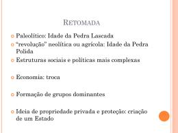 Slide 1 - Cursinho Vitoriano