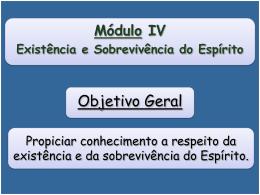 IMPORTANTE - geiacl.com.br