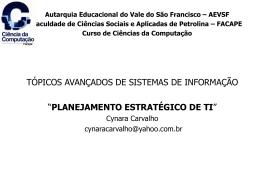 Planejamento_Estrategico_TI