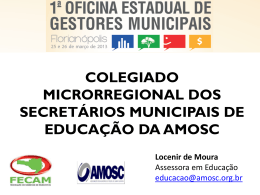apresentacao_fecam1