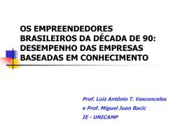 GESITI_Miguel_Juan_Bacic_26-06