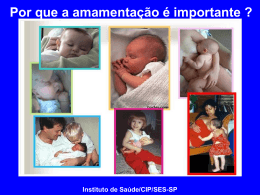 Amamentacao_importancia