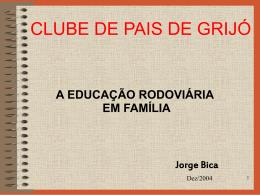 Jorge Bica