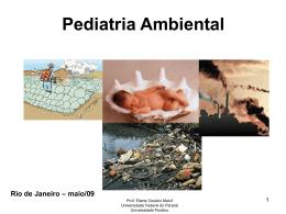 Eliane Cesário - SBP > Sociedade Brasileira de Pediatria