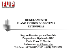 20101116153740 - Portal Sindipetro PR/SC