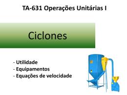 aula-22 - Unicamp