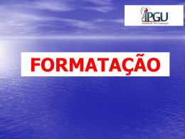 NT4 - Portalunisaude.com.br
