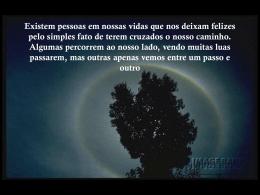 Amigos2 (453632)