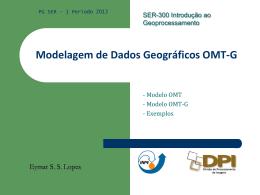 OMT-G