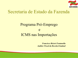 SC-ICMS - Com Ext - vs 08