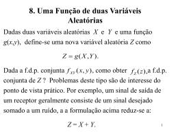 aula10_funcaoduasv