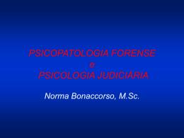 pscicopatologia_8