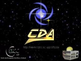 Copérnico - O Astronômo Renacentista - CDCC