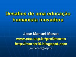 Prof_Moran