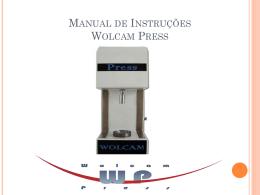 Wolcam_Press_v1_2