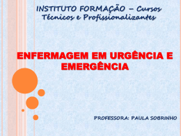 08-49-17-slidesemergenciadia08