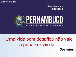 Resoluçao FUNDAMENTAL03032015.
