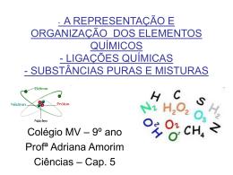 cap.5.quimica.9ano
