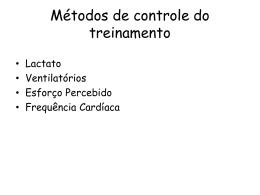 metodos_de_controle_do_treinamento