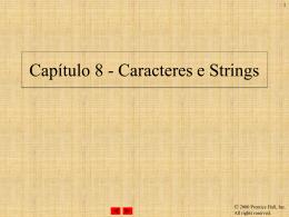 Notas de aula 8