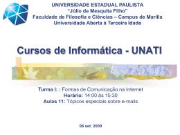 INTERNET - Internautis