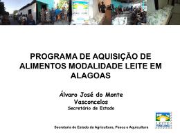 Apresentação_Programa_do_Leite