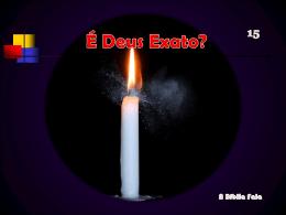 pe5065-exato - Pastor De Escola