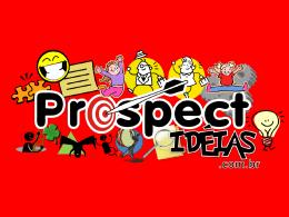 Sky TV - Prospect Idéias