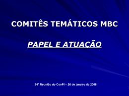1157394783.77A - Movimento Brasil Competitivo