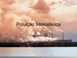 PoluioAtmosfrica