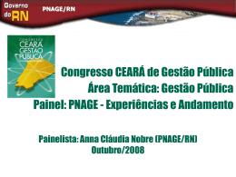 Anna Cláudia Nobre