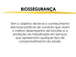 0003 - resgatebrasiliavirtual.com.br