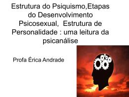 Aula 3 - ricardo.br.com
