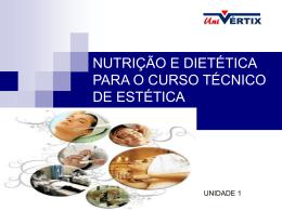 aula_1-_ESTÉTICA