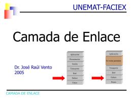 Protocolo Simplex sem restrições