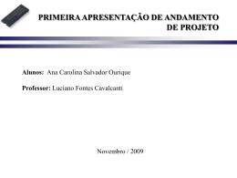 AnaC20092