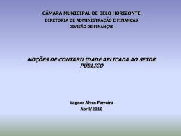 apresentacao_curso_contabilidade_publica